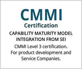 CMMI Certification Malaysia