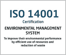 ISO 14001 Certification Malaysia